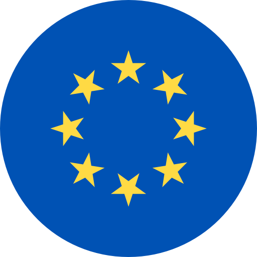 european-union flag
