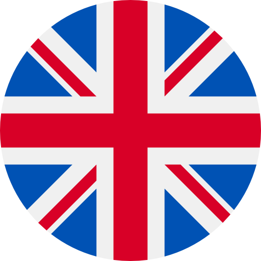 united-kingdom flag
